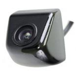 камера заднего вида Silverstone F1 Interpower IP-980HD универсальная