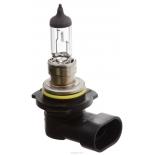 лампа автомобильная галогенная Philips Vision 9006PRC1