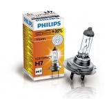 лампа автомобильная галогенная Philips Vision 12972PRC1