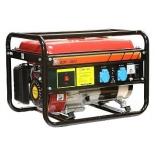электрогенератор Калибр БЭГ-3011 (бензиновый)