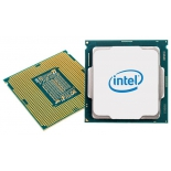 процессор Intel Core i5-8600K, Socket1151