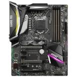 материнская плата MSI Z370 Gaming Pro Carbon AC, ATX