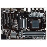 материнская плата Gigabyte GA-970A-DS3P FX (AM3+, AMD 970, 4xDDR3-1866)