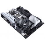 материнская плата Asus Prime Z370-A Soc-1151, Z370, DDR4, ATX, Sata3