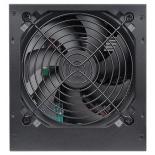 блок питания Thermaltake Litepower 650W (230 V, 120 mm fan)
