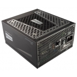 блок питания Sea Sonic Prime Titanium SSR-750TD 750W