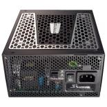 блок питания Sea Sonic Electronics PRIME Titanium 850W ATX