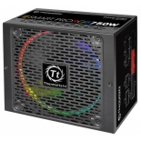 блок питания Thermaltake Smart Pro RGB 750W 80Plus Bronze