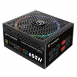 блок питания Thermaltake Toughpower Grand RGB PS-TPG-0650FPCGEU-R 650W