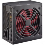 блок питания Xilence XP500R7 500W ATX 2.3, 120mm fan