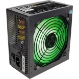 блок питания Aerocool KCAS-650G RGB 650W