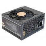 блок питания Chieftec GPM-550S (80 PLUS GOLD, Active PFC, 140mm fan) 550W