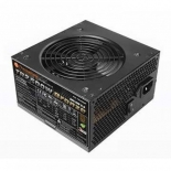 блок питания Thermaltake TR2 (500 W, 80 Plus Bronze)