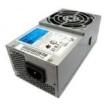 блок питания Sea Sonic Electronics SS-300TFX 300 Вт, 80 мм