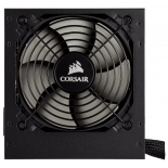 блок питания Corsair TX650M 80 Plus Gold (CP-9020132-EU) 650W