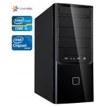 системный блок CompYou Office PC W170 (CY.560214.W170)