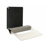 чехол для планшета Trans Cover для планшета Lenovo Yoga Tablet 3 8-850F/M/L, черный