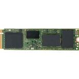 жесткий диск Intel P3100 SSDPEKKA360G701 360Gb (ssd)