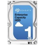 жесткий диск HDD Seagate ST1000NM0008 1000Gb, 7200rpm, 128Mb, 3.5