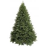 новогодняя елка Royal Christmas Washington Premium 120 см, зеленая