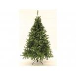 новогодняя елка Royal Christmas Promo Tree Standard Hinged PVC (210 см)