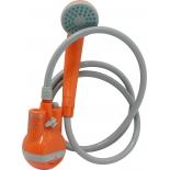 душевой набор Berkut SW-X1, портативный душ