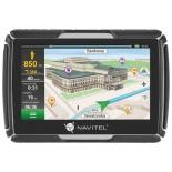 навигатор Navitel G550, портативный