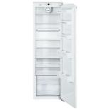 холодильник встраиваемый Liebherr IK 3520-20 001