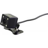 камера заднего вида Silverstone F1 Interpower IP-662 универсальная