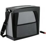 автохолодильник Waeco BordBar TF-08AU-12, 8 л