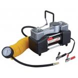 компрессор автомобильный Starwind CC-300, 65 л/мин