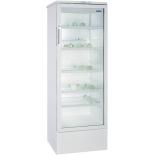 холодильник холодильник-витрина Бирюса 310, витрина