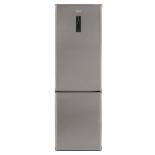 холодильник Candy CKHN 200ISRU, 340 л