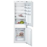 холодильник Bosch KIS86AF20R встраиваемый