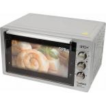 мини-печь, ростер Sinbo SMO 3671 40л, серый