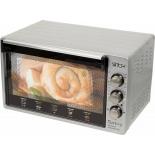 мини-печь, ростер Sinbo SMO 3669 33л, серый