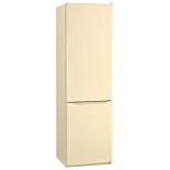 холодильник Nord NRB 120 732, бежевый