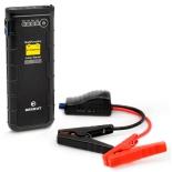 пуско-зарядное устройство Berkut JSL-18000, 300 А