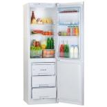 холодильник Pozis RK-149 А, белый