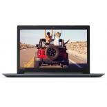 Ноутбук Lenovo V320-17IKB 81AHA002RK