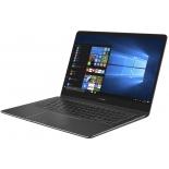 Ноутбук Asus Zenbook UX370UA-C4059T
