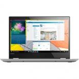 Ноутбук Lenovo IdeaPad Yoga 520-14IKB, купить за 41 690руб.