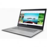 Ноутбук Lenovo IdeaPad 320-17IKB
