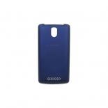 чехол для смартфона для  Lenovo A1000 (PG38C00613), синий