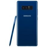 смартфон Samsung Galaxy Note 8 64Gb SM-N950, синий