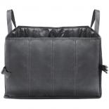 сумка дорожная Phantom PH5902, органайзер в багажник
