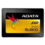жесткий диск Adata ASU900SS-128GM-C 128 Gb (ssd)