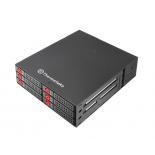 серверный аксессуар Thermaltake Max 2506 (ST-009-M21STZ-A2)