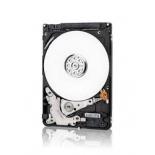 жесткий диск HGST 1W10028 1000Gb