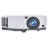 мультимедиа-проектор ViewSonic PA503S (портативный)
